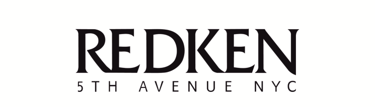 Redken 5 th Avenue NYC